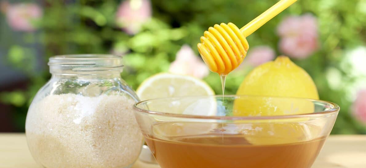 Чем мед лучше сахара