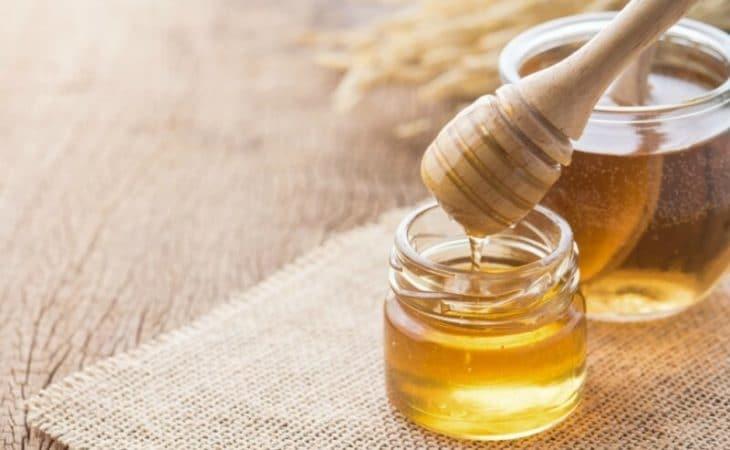 мед апитонус