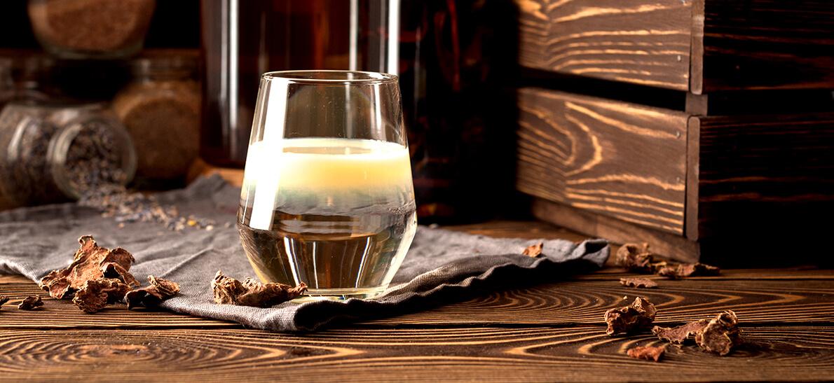 Как правильно приготовить и принимать прополис на спирту?