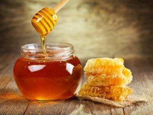 виды полезного меда