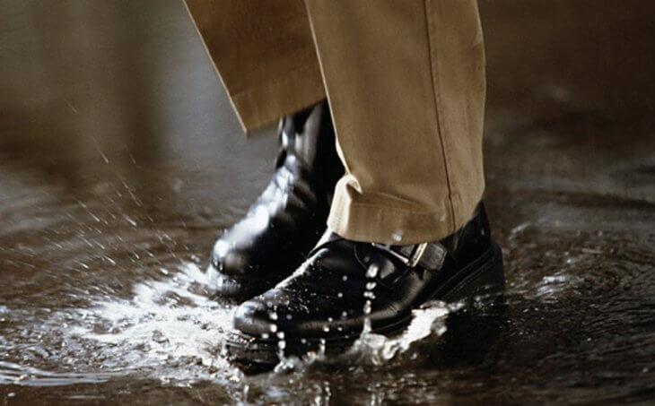 обувной крем